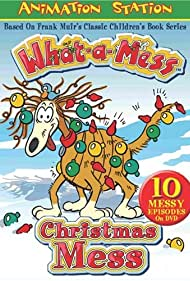 What-a-Mess (1995)