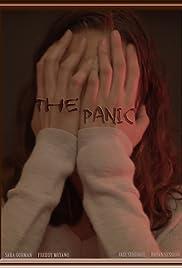 The Panic! Poster