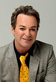 Primary photo for Julian Clary