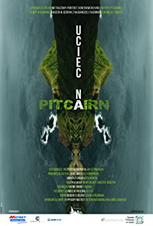Get Away to Pitcairn (2014)