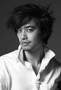 Takumi Saitoh Picture