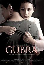 Gubra