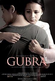 Gubra Poster