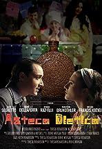 Azteca Dietica