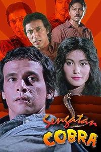 Sengatan Kobra full movie in hindi download