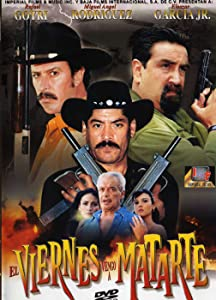 Full movie to download El jueves no matamos Mexico [Ultra]