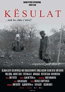 Kesulat (2017)
