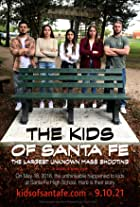 The Kids of Santa Fe: the Largest Unknown Mass Shooting