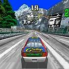 Daytona USA (1993)