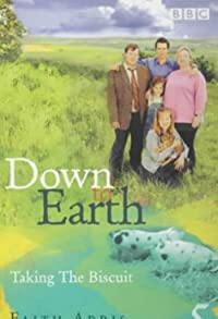 Primary photo for Down to Earth