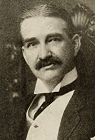 Primary photo for L. Frank Baum