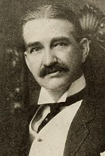 L. Frank Baum Picture