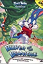 Tiny Toon Adventures: Buster and the Beanstalk (1996) Poster