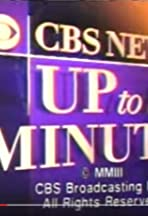 CBS News Up to the Minute