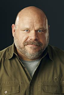 Kevin Chamberlin Picture