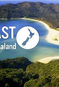 Coast New Zealand (2015)