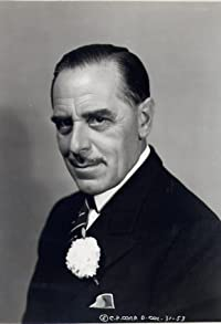 Primary photo for Walter Kingsford