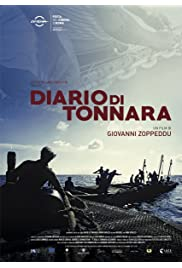 Diario di Tonnara