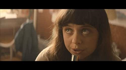 Trailer for The Diary Of A Teenage Girl