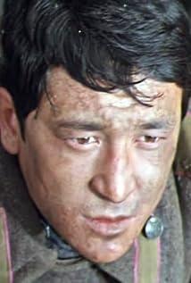 Otabek Ganiyev Picture