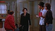 Seinfeld - Season 7 - IMDb