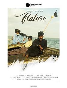 Natari (2021)