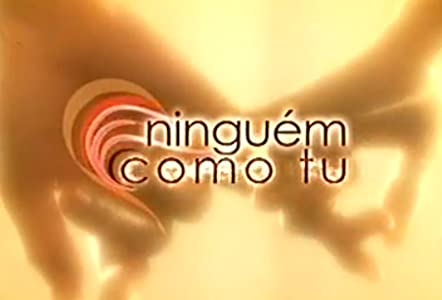 Url downloadbare film Ninguém Como Tu - Episode #1.117, Dalila Carmo [1920x1600] [hd1080p] [FullHD] (2005)