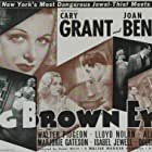 Cary Grant, Joan Bennett, Eddie Conrad, Homer Dickenson, Marjorie Gateson, and Isabel Jewell in Big Brown Eyes (1936)
