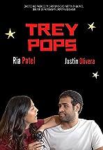 Trey Pops