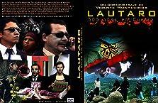Lautaro, 500 años en guerra (2009)