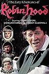 The Zany Adventures of Robin Hood (1984)