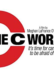 Meghan O'Hara in The C Word (2016)