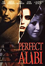 Perfect Alibi