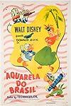 Aquarela do Brasil (1942)