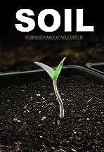 Soil The Movie