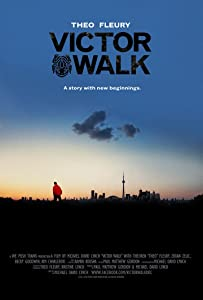 Divx movie for download Victor Walk [[movie]