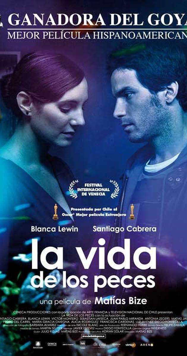 ignacio de loyola film online subtitrat