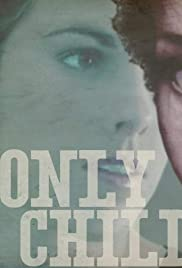 Only Child (2015) filme kostenlos