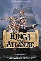 Kings of the Atlantic