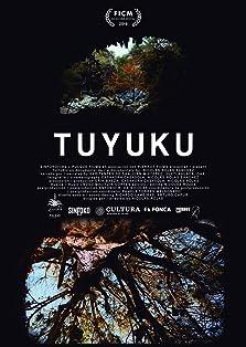 Tuyuku (2019)