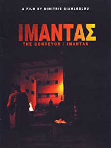 Best sites to download hd movies Imantas by none [QHD]