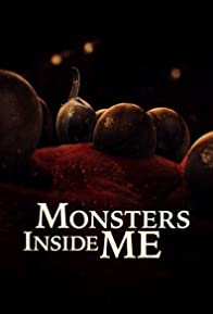 Primary photo for Monsters Inside Me