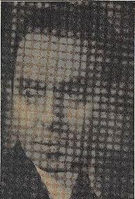 Primary photo for Noel Madison
