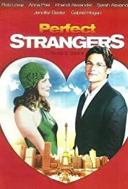 Perfect Strangers (2004) Poster - Movie Forum, Cast, Reviews