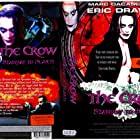 The Crow: Stairway to Heaven (1998)