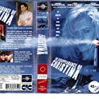 The Disappearance of Christina (1993)
