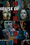 House of Manson (2014)