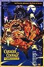 The Ewok Adventure (1984) Poster