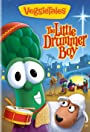 VeggieTales: The Little Drummer Boy!