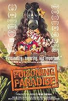 Poisoning Paradise